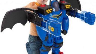 Batman-Xtreme2